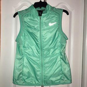 Women's Nike Running Vest